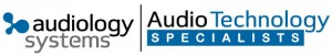 audiology-systems-audio-technoglogy