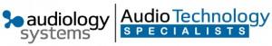 audiology-systems-audio-technoglogy