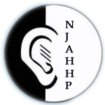 njahhp_logo_edited