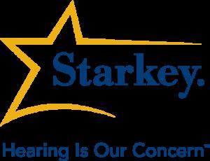 starkey-logo