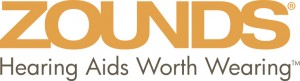 logo - CMYK_worthwearing_tagline