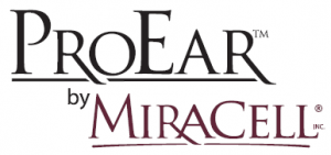 proear-by-miracell