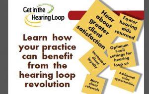 nov-hearing-loop-horiz
