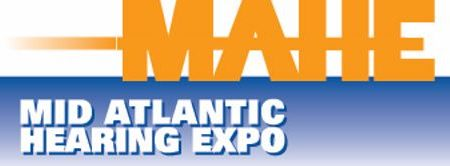 2019 Mid-Atlantic Hearing Expo